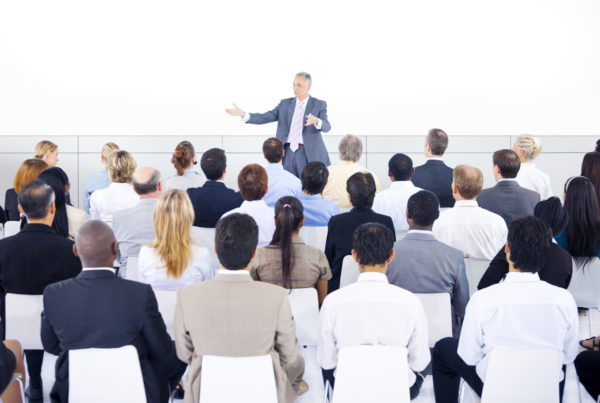 Practical Tips for Merger Communication