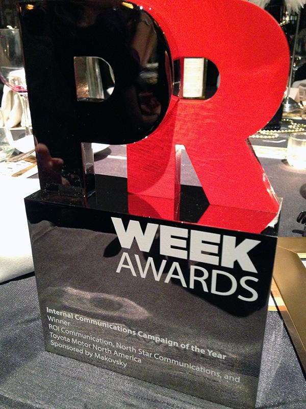PR-Week-Award image