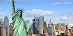 New York Insight Forum image