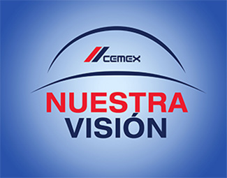 CEMEX - Leader and Manager Communication image box 2