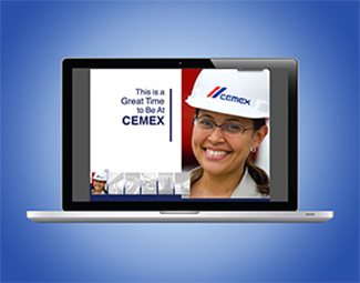 CEMEX - Leader and Manager Communication image box 3