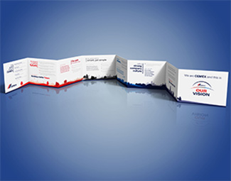 CEMEX - Leader and Manager Communication image box 6