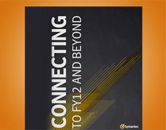 Symantec - Employee Engagement Strategy image box 2