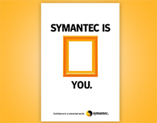 Symantec - Employee Engagement Strategy image box 6