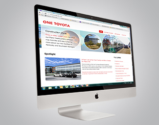 Toyota - Transformation & Culture Change image box 6
