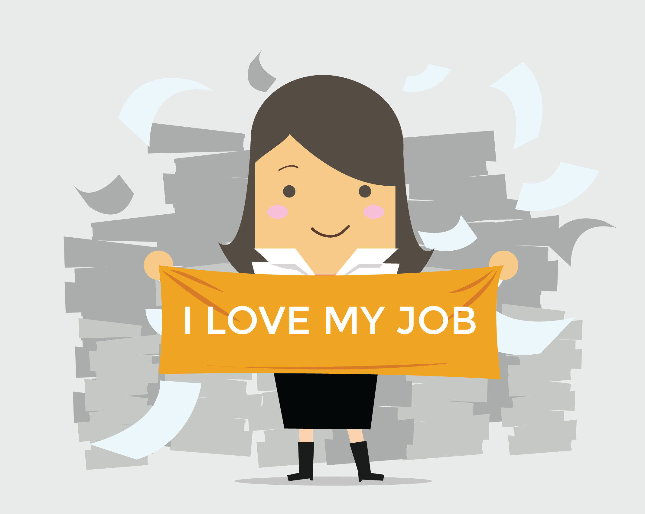 Five Simple Truths of Employee Engagement