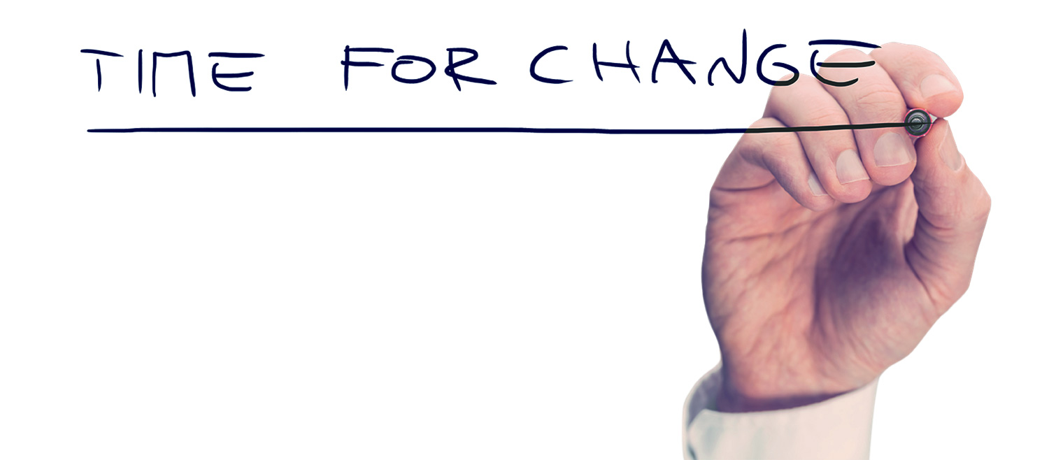 """""""Dos"""" and """"Don'ts"""" when Communicating Organizational Change"""