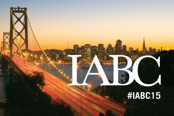 IABC World Conference image