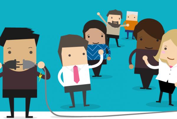 Reach a Diverse Workforce