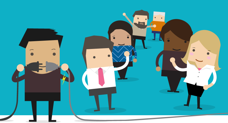 Webinar replay – How to reach a diverse workforce