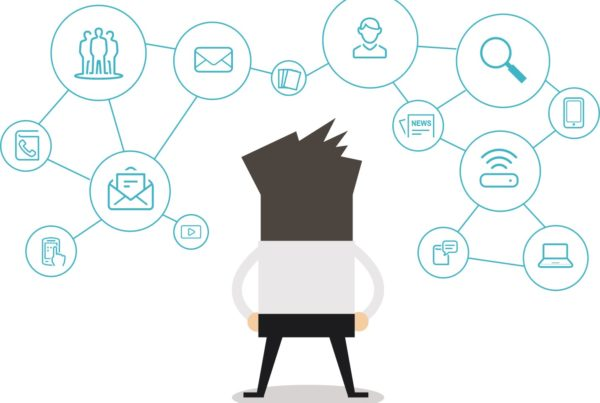 Manager Communication in a Digital World