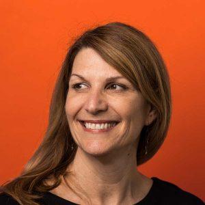 Beth Miller Thiel headshot