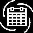 Make open enrollment an event